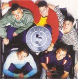 Five Lyrics 5ive