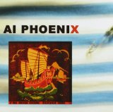 Miscellaneous Lyrics Ai Phoenix