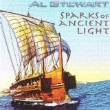 Sparks Of Ancient Light Lyrics Al Stewart