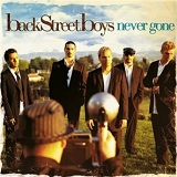 Never Gone (Unreleased) Lyrics Backstreet Boys