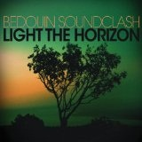 Mountain Top (Single) Lyrics Bedouin Soundclash