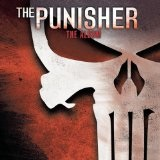 The Punisher Soundtrack Lyrics Ben Moody