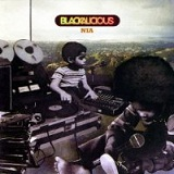 NIA Lyrics Blackalicious