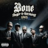 Uni-5: The World's Enemy Lyrics Bone Thugs-n-Harmony