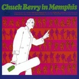 Chuck Berry In Memphis Lyrics Chuck Berry