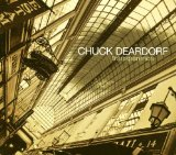 Transparence Lyrics Chuck Deardorf