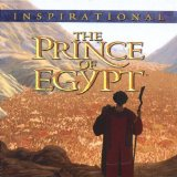 The Prince Of Egypt Lyrics Dc Talk