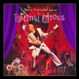 The Retinal Circus Lyrics Devin Townsend