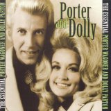 Essential Lyrics Dolly Parton