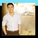 All I Want This Christmas Lyrics Erik Santos