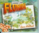 Greetings from Florida Lyrics Gene Mitchell