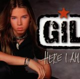 Miscellaneous Lyrics Gil Ofarim