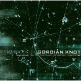 Gordian Knot Lyrics Gordian Knot
