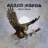 Sword Songs Lyrics Grand Magus