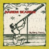 Big Bang Theory Lyrics Harem Scarem