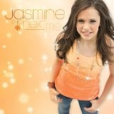 The Next Me Lyrics Jasmine Sagginario