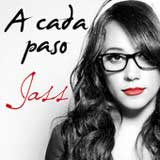 A Cada Paso (Single) Lyrics Jass