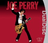 Miscellaneous Lyrics Joe Perry