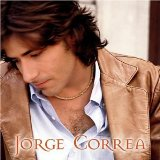 Miscellaneous Lyrics Jorge Correa