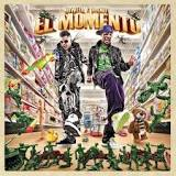 El Momento Lyrics Jowell & Randy