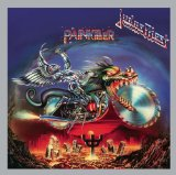 Painkiller Lyrics Judas Priest