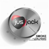 Smoke Lyrics Jus Jack
