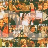 Music From The OC: Mix 2 Lyrics Keane