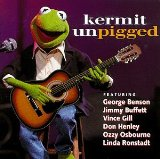 Miscellaneous Lyrics Kermit The Frog