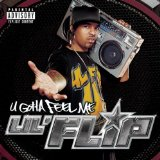 Miscellaneous Lyrics Lil' Flip F/ Bizzy Bone