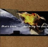 Burning The Daze Lyrics Marc Cohn