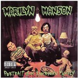 Portrait Of An American Family Lyrics Marilyn Manson