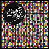 Duke Pandemonium Lyrics Marmaduke Duke
