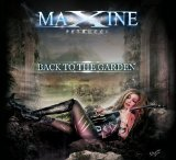 Back to the Garden Lyrics Maxine Petrucci