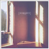 The Years (EP) Lyrics Memoryhouse