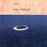 Islands Lyrics Mike Oldfield