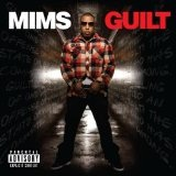 Guilt Lyrics MIMS