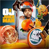Not From Concentrate Lyrics OJ Da Juiceman