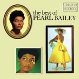 Miscellaneous Lyrics Pearl Bailey