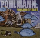 Miscellaneous Lyrics Pohlmann
