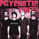 Stereoids Lyrics Psychotic Youth
