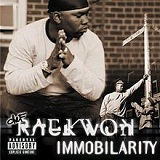 Immobilarity Lyrics Raekwon