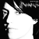 Tramp Lyrics Sharon Van Etten