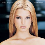 Sweet Kisses Lyrics Simpson Jessica