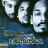 Snoop Dogg Presents Christmas In Tha Dogg House Lyrics Snoop Dogg