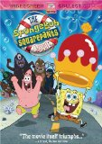 Miscellaneous Lyrics Sponebob Squarepants