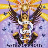 Metamorphosis Lyrics Surcular Souls