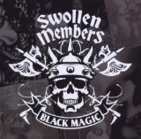 Black Magic Lyrics Swollen Members