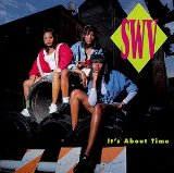 Miscellaneous Lyrics SWV F/ TLC