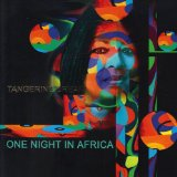 One Night In Africa Lyrics Tangerine Dream