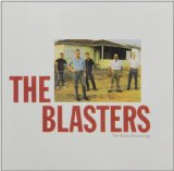 Miscellaneous Lyrics The Blasters